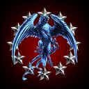 Wraith Metals Corporation