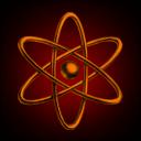 Lunaris Sciences and Industries