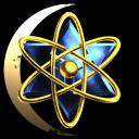 Connex Energy
