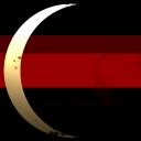 Midnight Legion