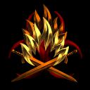Great Ballz of Fire