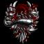 Scorpion Unicorn Bird
