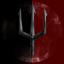 Darkspear Industrial
