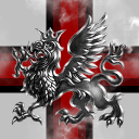 Solar Dragons Academy