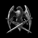 Mushketeers Academy