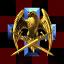 Okkelen Defense Force