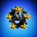 Five Stars Industries