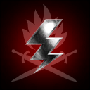 Blackguard Brigade