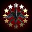 31st Kakakela Armoured Division