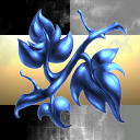 Avatar Inc