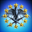 Northern Star Brigade