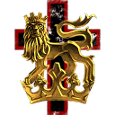 Alpha Kingdom Brotherhood