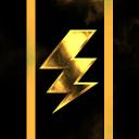 Ishukone-Raata Enforcer Academy