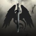 Angels Of Fury
