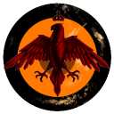 Pod Liberation Authority