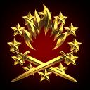 Mercenary Coalition Holding Corp