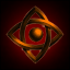 New Eden Advanced Development