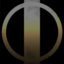 Order of the Illuminate