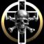 Dead Pirates Incorporated