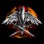 Terran Republican Guard
