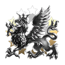 Helios Gryps