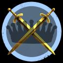Vanu's Knights
