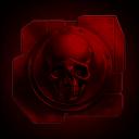 Red Skull Terror