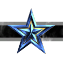 Brightstar Industries