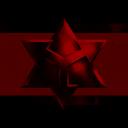 Battalion from Netherworld