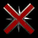 X-Fleet