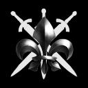 L'Ordre Du Saint-Tabarnak