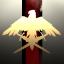 Final Asylum Hawk Movement
