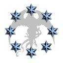Intelligence Special Forces Corp