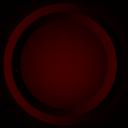 Black Sun Developments