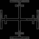 Minmatar Liberation Forces