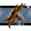 Eve Dragons
