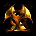 Exile I