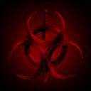 DarkArtz Academy