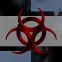 Artificer Laboratories