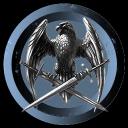 Federation of Assassins
