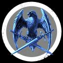 Yesodic Nomads Corp