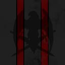 Viridian Syndicate
