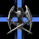 Storm Guard Elite
