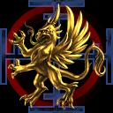 Stealth Mineralz Inc