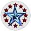 Cold Star Freight and Industries Inc.