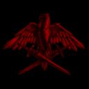 Eagles Transtellar Holdings