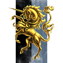 Elite Amarr Navy Academy