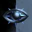 Dark Nebula Academy