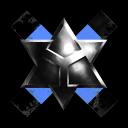Cryocom Enterprises