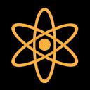Unified Theory Corp